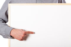 Write your text here Royalty Free Stock Image