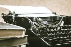 writer imágenes de archivo libres de regalías