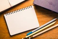 writing stock afbeeldingen