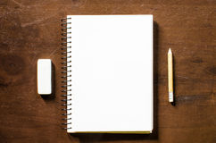 Writing. Stock Images