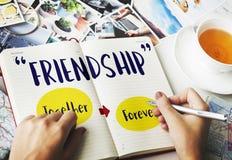 Writing Feelings Positivity Diary Concept Stock Photos