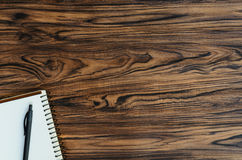 Writing. Stock Image