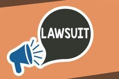 Lawyer sues resume writing company