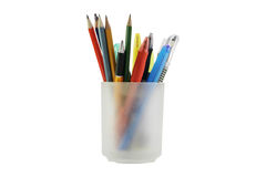 Free Writing Tools Stock Photography - 3201052
