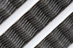 Wärmepumpe-Filter Lizenzfreies Stockfoto