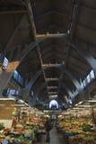 WrocÅ-'Aw-Markt Hall lizenzfreie stockfotografie