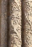 Wroclaw domkyrkadomkyrka av St John den baptistiska gotiska stilkyrkan, Wroclaw, Polen Royaltyfri Foto