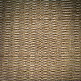 Wrong side of matting texture background Royalty Free Stock Images