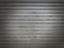 Wrought-iron gate background. Background of a wrought-iron gate Royalty Free Stock Images