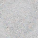 2017-02-02 - Wsadu 15 beton 002 - Bezszwowy wzór 2000 Px - Obrazy Royalty Free