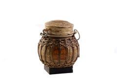 wschodni ornament Timor obrazy stock
