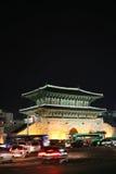 wschodnia brama Seoul Zdjęcia Royalty Free