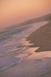 Wschodnie Wybrzeże Australia obrazy stock