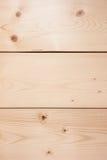 wsiada do drewna Obraz Stock
