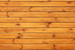 wsiada do drewnianego Obraz Stock