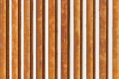 wsiada do tła, drewniany Obrazy Stock