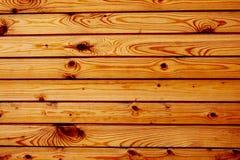 wsiada drewnianą starą teksturę Zdjęcia Stock
