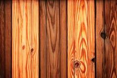 wsiada drewnianą starą teksturę Fotografia Stock