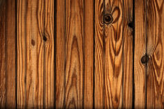 wsiada drewnianą starą teksturę Zdjęcie Royalty Free