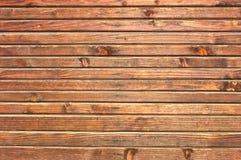 wsiada drewnianego obrazy royalty free