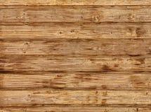 Wsiada tabletop brown wierzchołek zdjęcie royalty free