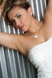 wspaniały dziewczyna latynos zdjęcia royalty free