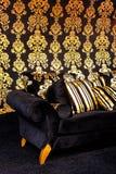 wspaniały pokój Fotografia Stock