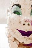 wsparcie cyrku. ilustracji