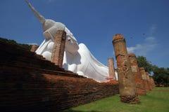 wszystkie oddalony wiary buddhism gnicie musi rzeczy obrazy stock