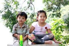 wszystkie więź brata jak bracia każdego przyjaźń słucha miłość nigdy nie innych więzi 2 Fotografia Stock