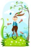 wszystkie zamknięty Easter redaguje eps8 ilustraci część możliwość ilustracji