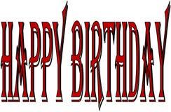 Wszystkiego najlepszego z okazji urodzin wiadomo?? tekstowa zdjęcie royalty free