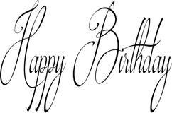 Wszystkiego najlepszego z okazji urodzin wiadomo?? tekstowa zdjęcia royalty free