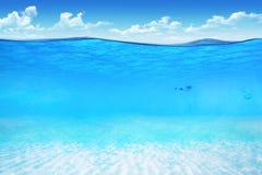 wszystko wokoło target3039_0_ kul ziemskich pięknych miejsc Obraz Royalty Free