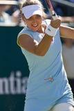 WTA: Copo do círculo de família abril de 08 Imagem de Stock
