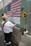 WTC Stock Photos
