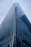 1 WTC Immagini Stock Libere da Diritti