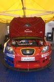 WTCC 2009 - Porto - Europe Stock Photos