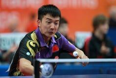 WU Jiaji (CHN) Stock Images