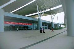 Wuhanpost stock foto
