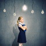 Wunderkind Stock Images
