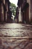 Wuzhen Στοκ Φωτογραφίες
