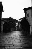 Wuzhen Imagen de archivo