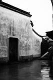 Wuzhen Στοκ εικόνες με δικαίωμα ελεύθερης χρήσης