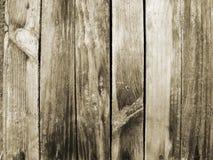 Wwood plank texture background. Wooden texture. Wood plank texture background. Wooden texture in shades Stock Image