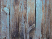 Wwood plank texture background. Wooden texture. Wood plank texture background. Wooden texture in shades Royalty Free Stock Images