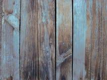 Wwood-Planken-Beschaffenheitshintergrund Hölzerne Beschaffenheit lizenzfreie stockbilder