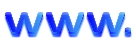 Www Stock Images