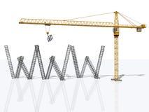 www бесплатная иллюстрация