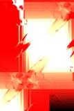 WWW-Hintergrund Lizenzfreies Stockbild